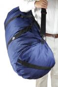 Northstar Sports 1050 HD Tuff Diamond Ripstop Gear/Duffle Bag