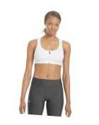 Under Armour Women's Armour Bra Protegee D Cup