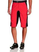 Gore Bike Wear Men's Fusion Trail Shorts