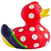 Luxury Sunday Duck by Design Room - New BNIB