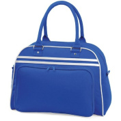 BagBase Retro Colours Bowling Bag