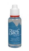 Bach VO1885 Valve Oil - 45ml