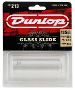 Jim Dunlop 213 Dun Btlnk Slide Hvy Large