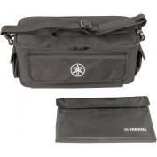 Yamaha THR Amp Gig Bag