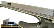 Guitar Notched Straight Edge and FRET ROCKER