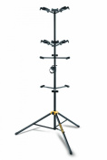 Hercules Stands GS526B home Series Guitar Stand