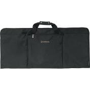 Yamaha YBA611 61-Note Artiste Series Nylon Keyboard Bag