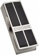Boss FV-500L Volume Pedal - Low Impedance