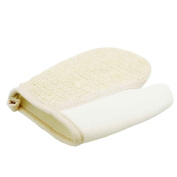 Top Choice 1956 - Sisal Cotton Mitt Glove