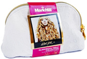 Mark Hill Glamorous Treat Collection