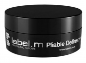 Label M Pliable Definer (50ml)