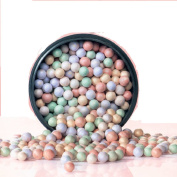 Ideal Flawless Colour Corrector Pearls by Avon