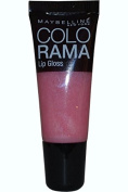Colorama by Maybelline Lip gloss 9ml #293