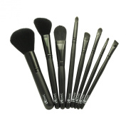 Beauty Without Cruelty Brushes