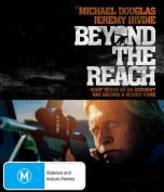 Beyond The Reach [DVD_Movies] [Region 4]