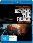 Beyond The Reach [Blu-ray] [Region B] [Blu-ray]