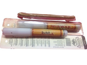 MISWAK,SIWAK,HERBAL TOOTHBRUSH AND HOLDER, HERBAL DENTAL CARE SOLUTION MISWAK AND HOLDER