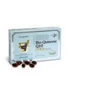 Bio-quinone Q10 Gold 100mg (150 Capsules) - x 3 Pack Savers Deal