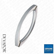 Shower Door Handles | 145mm (14.5cm) Hole to Hole
