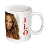 Jennifer Lopez Jlo Kdomania Mug