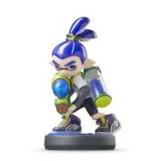 Nintendo amiibo Character Inkling Boy