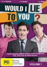 Would I Lie to You: Volume 1 [Region 4]