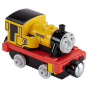 Thomas & Friends Fisher-Price Take-N-Play Duncan
