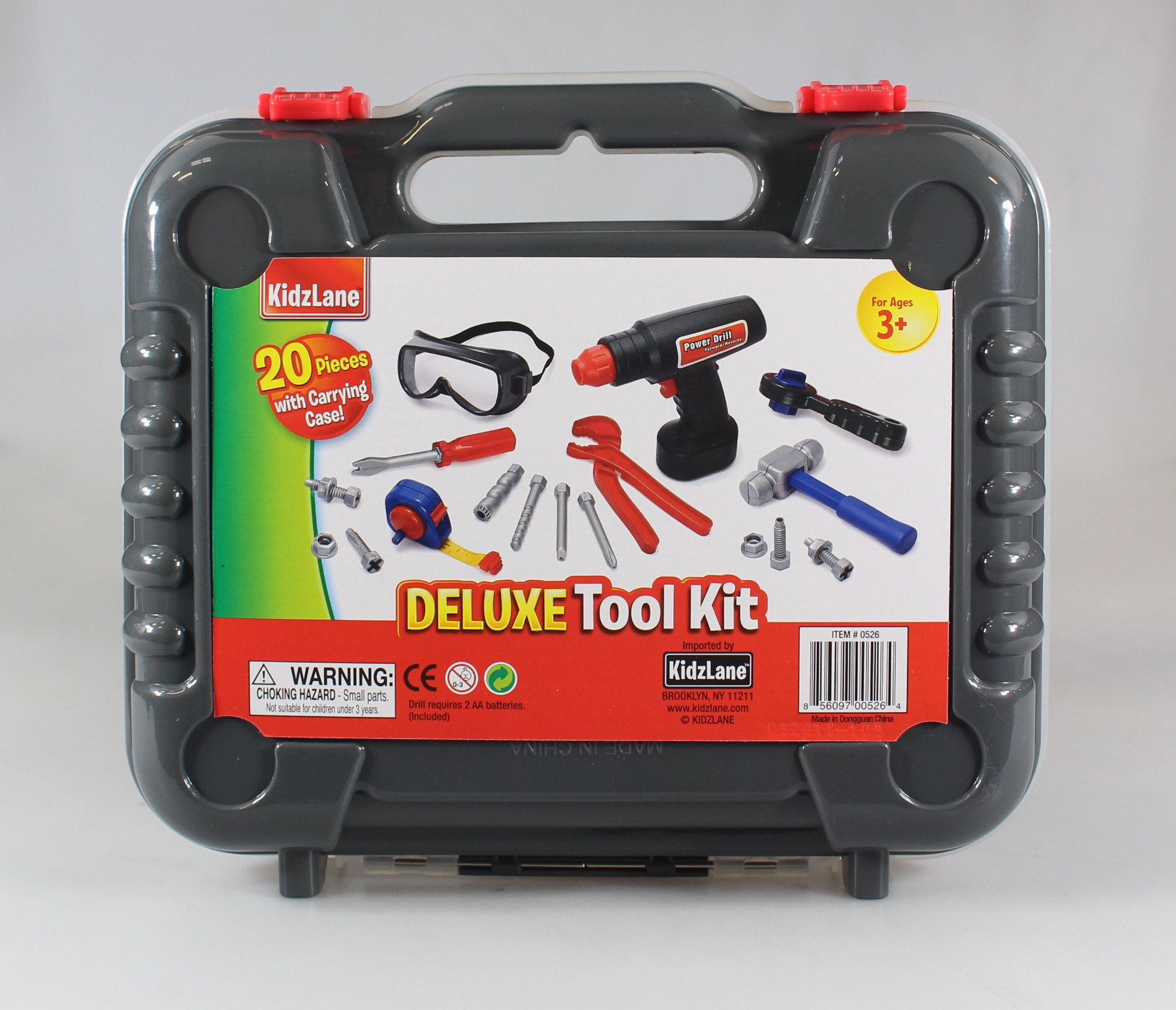 16a7431feac5 ... Pretend Play · Construction Tools. Share this product