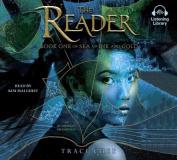 The Reader  [Audio]