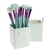 Royal & Langnickel Love is Patience Brush Box Kit - 12 Piece