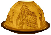 London Tealight Candle Holder from Light-glow by Welino