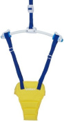 Lindam Jump About Baby Door Bouncer Dispatched from UK