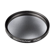 Hama 46mm Lens 55mm Filter Adapter Ring