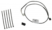 Ford Fiesta Audio Adaptor Kit with AUX Input Connector Kit for 2005-08 Models