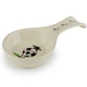 Price and Kensington Home Farm Ceramic Spoon Rest
