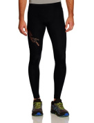 Sub Sports RX Men's Graduated Compression Baselayer Leggings / Tights