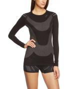 F-Lite Women's Megalight 140 Long Shirt
