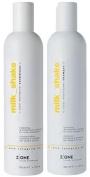 Milkshake Colour Maintainer Duo Shampoo & Conditioner Set 300ml