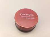 Josie Maran Coconut Watercolour Cheek Gelee Honeymoon Honey