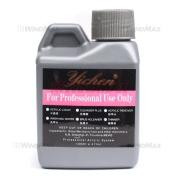Ships From CA, USA , 1PCS Acrylic Liquid Monomer Nail Art System For Acrylic Powder Dust Nails Tips Art 120ml 4 fl oz