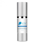 Eye Cream for Dark Circles and Puffiness, Under Eye Formula for Wrinkles, Crow's Feet, Fine Lines & Bags, Anti-Ageing Eye Serum Containing Peptides, AHAs, Glycolic Acid, Botanicals and Fruit Acids, For Women, Men & all Skin Types, .150ml Pump Bottle