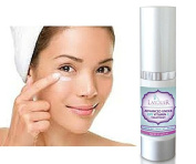"""""""Sale """" Advanced Under Eye Vitamin C Treatment Gel with Vitamin E , Peptides and Amino Acids. Combat Eye Puffiness - Sagging Skin - Stubborn dark under eye circles - Wrinkles and Crow's Feet - 15 ml"""