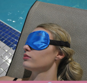 .  Sleep Masks When You ORDER Any TWO Colours. For Men Women or Kids. Sleep.More®.Colours come with the FIRST and ONLY... Wash/ Dry, Store and Travel Bag of its Kind. TOTAL Care has Now been Made EASY. Use Our Natural Sleep Aid Eye ..