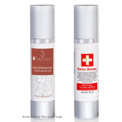 Retinol Serum with Hyaluronic Acid - Contains Clinical Strength - Deep Wrinkle Correction. 50ml