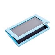 Z Palette Large - Sky Blue