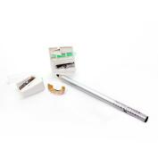 Lauren Brooke Cosmetiques Eco Friendly Liner Pencil Sharpener