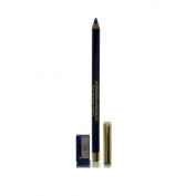 Alexandra de Markoff Eye Defining Pencil Sharpener, Forest Green, 0ml