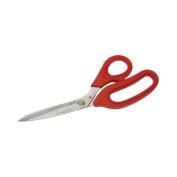 Wiss W812 8 1/2 Household Scissor