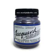 Dyes, 30ml Brilliant Blue Jacquard Acid Dyes
