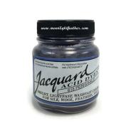 Dyes, 30ml Periwinkle Jacquard Acid Dyes